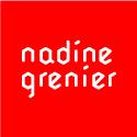 www.nadinegrenier.com